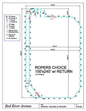 ROPERS-CHOICE-SPECIAL-150x240-WR